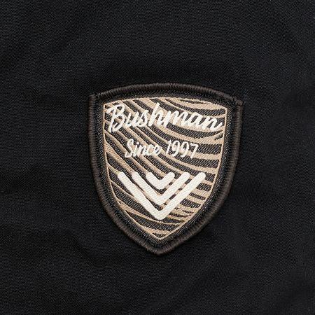 Bushman Bunda LACONIA 5db1a6ef63a