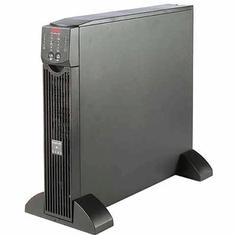 APC USP neprekidno napajanje Smart-UPS RT Online, 1000VA, 700W