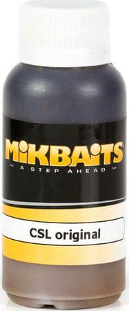 Mikbaits tekutá potrava CSL original 500 ml