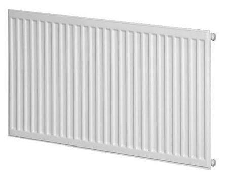 Korado radiator Classic tip 10, - 600 x 1400 mm