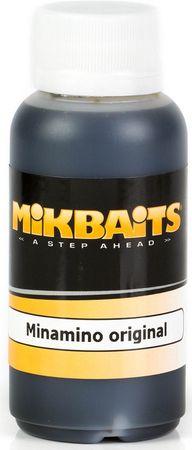 Mikbaits tekutá potrava Minamino 500 ml