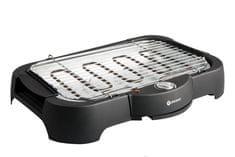 Rohnson grill elektryczny R 256