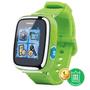1 - Vtech Kidizoom Smart Watch DX7 - zelené