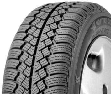 Kormoran SNOWPRO 175/70 R14 84 T - zimní pneu