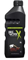 BikeWorkX  Brake Star Dot5 1l