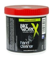 BikeWorkX  Hand Cleaner pasta 500g