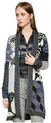 Desigual Női pulóver Jers Alexandra 17WWJF92 5001