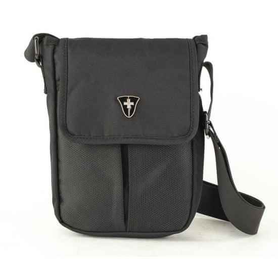 Swiss Only torba na jedno rame XS