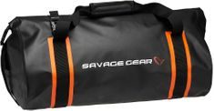Savage Gear Batoh Vodotěsný Rollup Boat Bank Bag  40 l