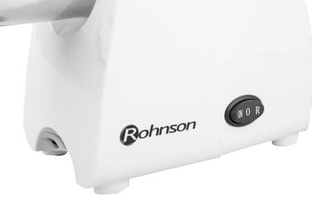 Rohnson maszynka do mielenia R-549
