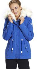 MyMo dámská bunda Anorak