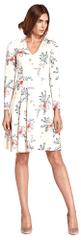 Nife ženska haljina