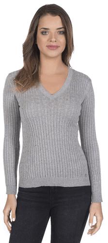 e10b72ad09 Giorgio Di Mare női pulóver XL szürke - Hasonló termékek   MALL.HU