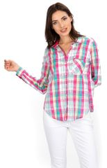 Paul Parker dámská košile