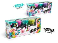 EP Line Slime 3 pack pro holky