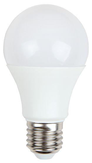 Iskra LED žarnica A65 E27 15W 4100K