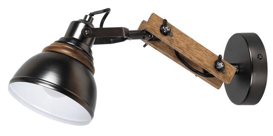 Rabalux Aksel fali lámpa