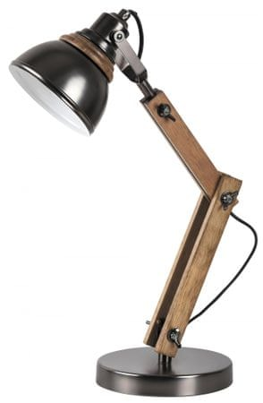 Rabalux Stolná lampa Aksel