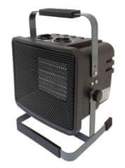 OMEGA AIR električni grelec PTC2-SQ (2300719)