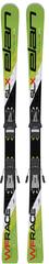 Elan SLX Waveflex PS ELS11 17