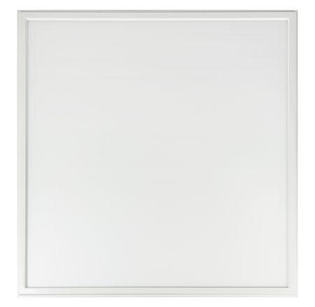 Iskra LED panel 59x59 45W 6400K