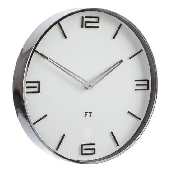 Future Time dizajnerski zidni sat FT3010