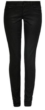 s.Oliver jeansy damskie, 34/32, czarne