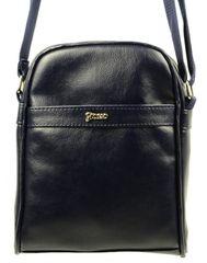 GROSSO BAG torba męska ciemnoniebieski