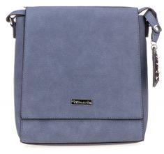 Tamaris ženska torbica Milla, modra