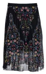 Desigual dámská sukně Frida