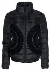 Desigual női kabát Pune