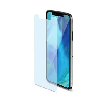 CELLY szkło hartowane Easy Glass Apple iPhone XS Max EASY999