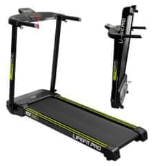 LIFEFIT Lifefit futópad TM1200 outlet
