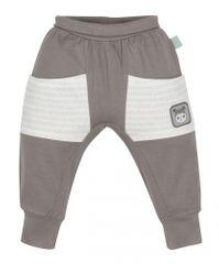 G-mini fantovske hlače Povodni konjiček