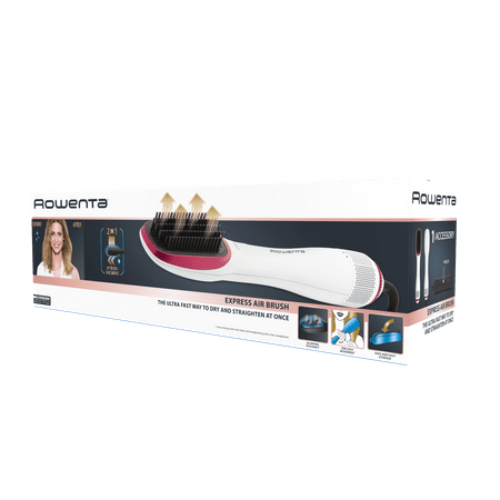 Rowenta CF6220F0 Express Air Brush  56ba239820f