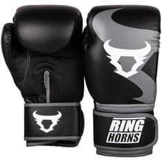 """VENUM Boxerské rukavice """"Ringhorns Charger"""" 12oz"""