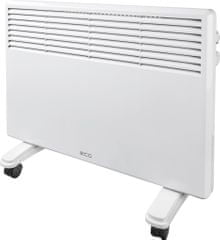 ECG TK 1510 Konvektor