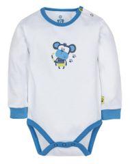 G-mini otroški bodi Opica