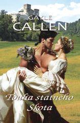 Callen Gayle: Touha statného Skota