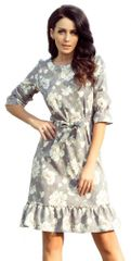 Numoco női ruha