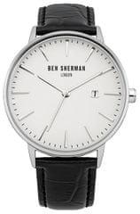 Ben Sherman Portobello Professional WB001WA
