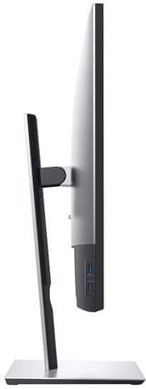 DELL U3219Q (210-AQUO)