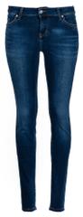 Mustang dámské jeansy Jasmin Jeggins