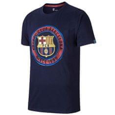 FC Barcelona Core majica