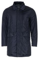 Geox pánský kabát Norwolk