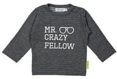 Dirkje chlapecké tričko Mr.Crazy