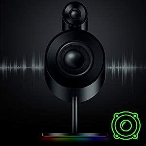 gaming zvočniki Nommo Pro