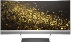 HP monitor Envy 34 (W3T65AA#ABB)