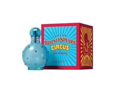 Britney Spears Circus Fantasy - EDP