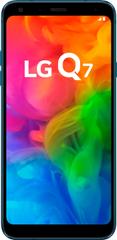 LG GSM telefon Q7 (LMQ610EM), moder